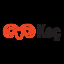 Koc_holding_logo